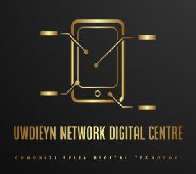 Uwdieyn Network Centre Home Blog