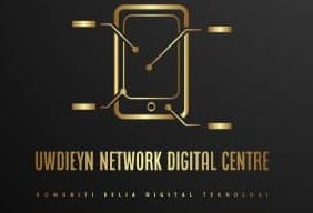 Uwdieyn Network Digital Centre™