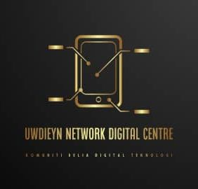 Uwdieyn Network Centre™ ||HOME